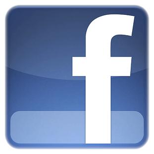 Fbook logo